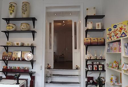 keramik københavn EGAN  butik i københavn med italienske porcelæn og keramik   keramik københavn