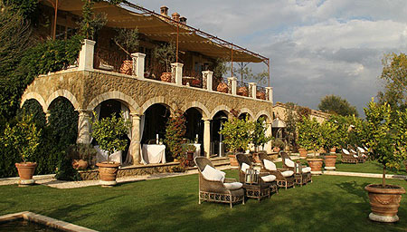 Privat Venedig Lejlighed