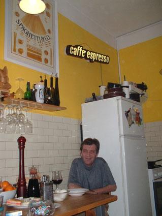 Cucina 130204 012.jpg