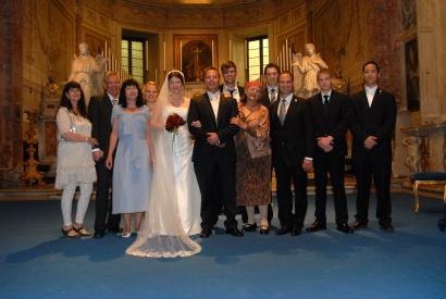 dc30b4c1 Giftes i Italien - Bryllup i Italien italy.dk - et webmagasin om Italien