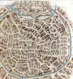 Milano Bykort Italy Dk Et Webmagasin Om Italien