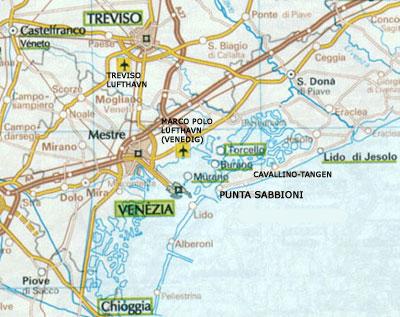 Treviso Lufthavn Italy Dk Et Webmagasin Om Italien
